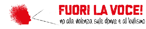 www.fuorilavoce.org/